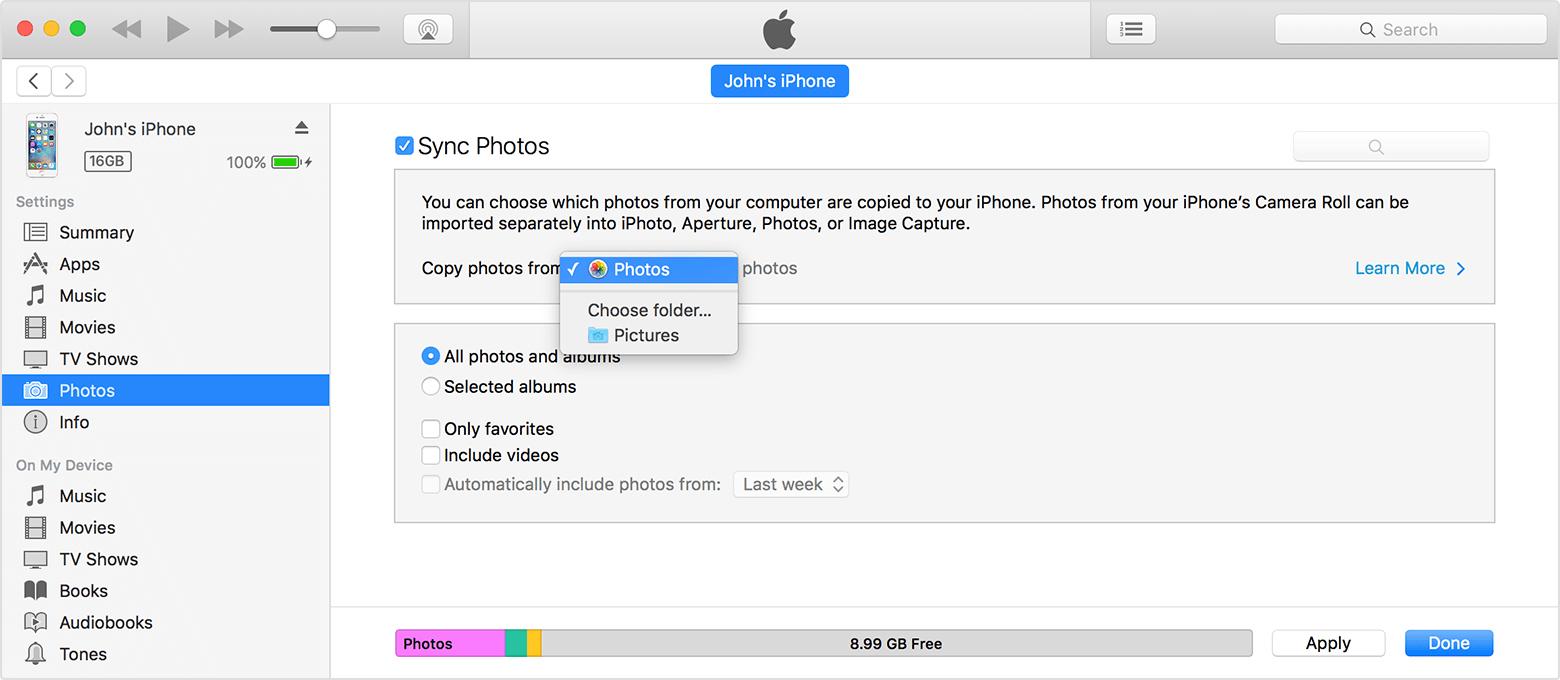 Apple application support error 2