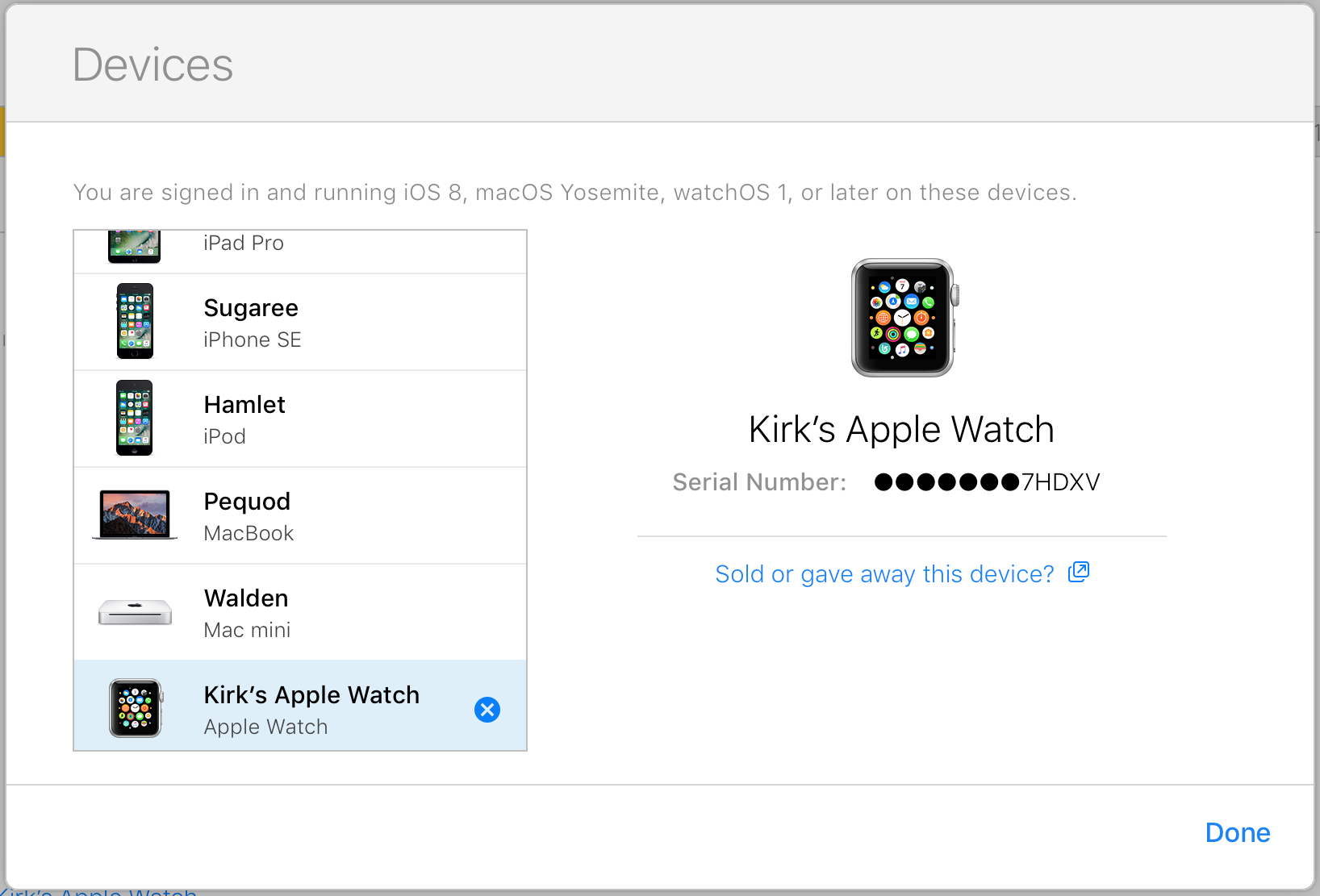 appleid-remove-device.png
